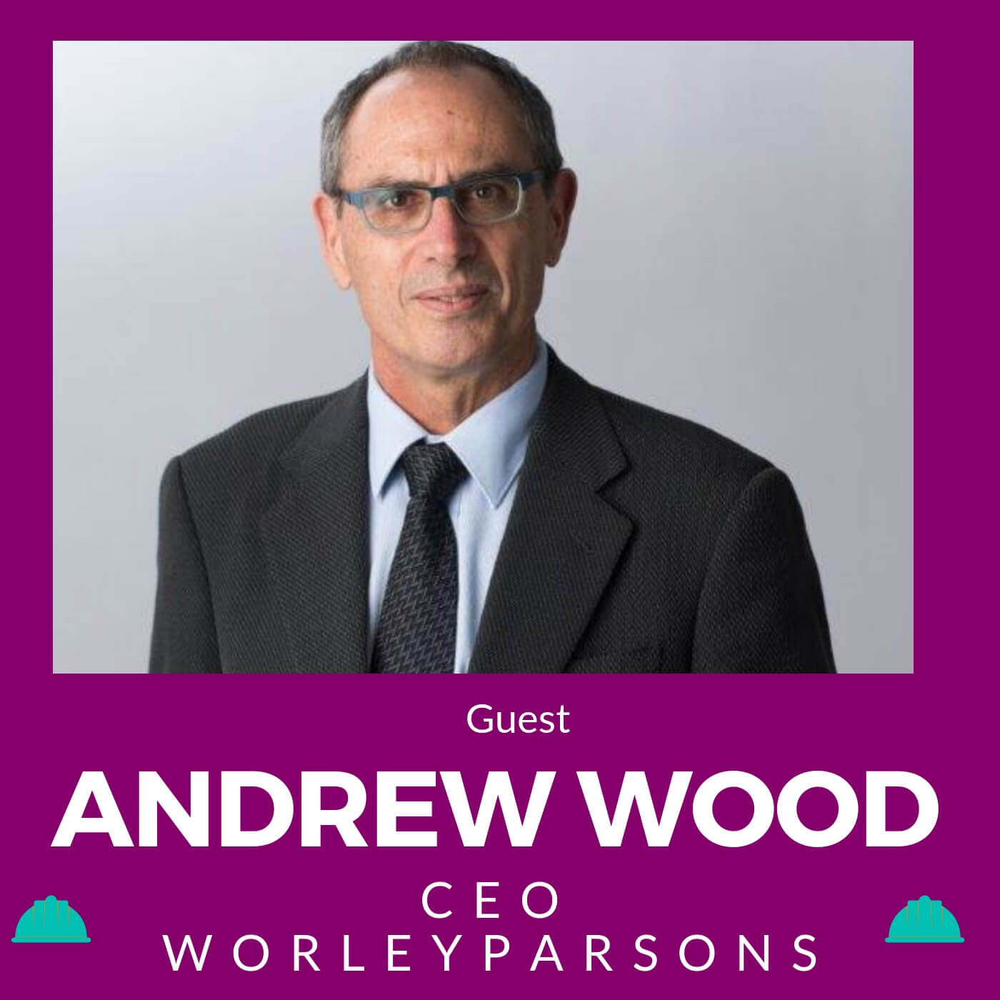 Helen-OKeefe-Talks-Safety-Worley-Parsons-CEO-Andrew-Wood