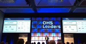 OHS-Leaders-Conference-2019